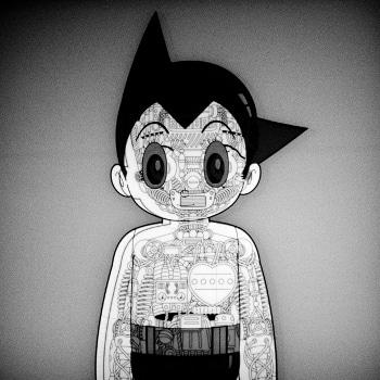 Tetsuwan-Atom_Essential 11