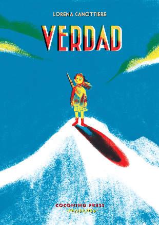 Uno sguardo al passato: i migliori graphic novel del 2016