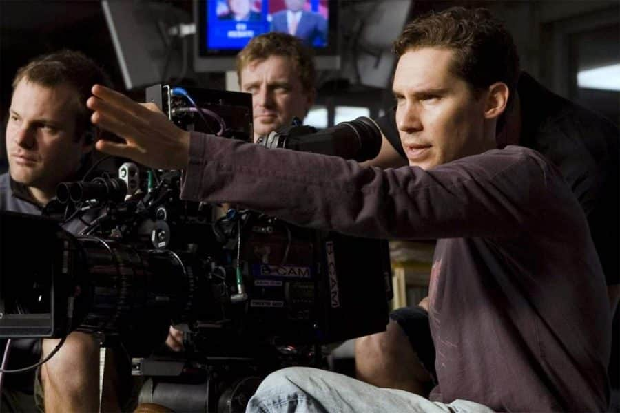 Nuova serie Tv X-Men: Bryan Singer alla regia del pilot