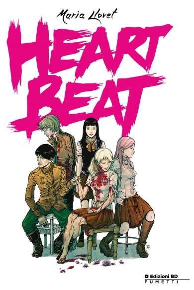 heartbeat_copertina_BreVisioni