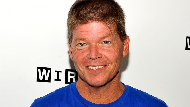 Extreme Universe: Rob Liefeld parla dell'accordo cinematografico