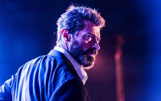 Il nuovo, emozionante trailer di Logan