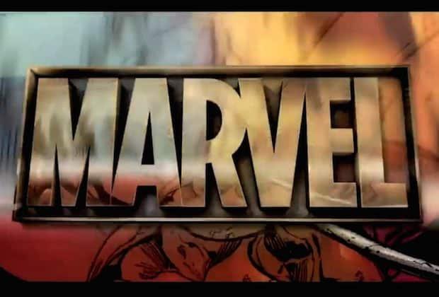 Fox ordina nuova serie su mutanti in fuga