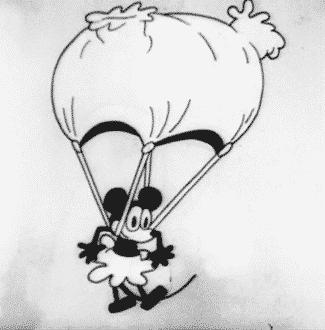 minnie-mouse-bloomer-parachute-plane-crazy-e1485424311717_Recensioni