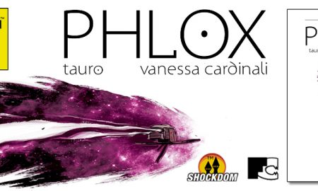 phlox_header