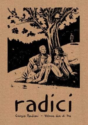 radici-2_Recensioni