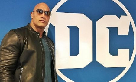 therock_screen_shot_and_dc_comics