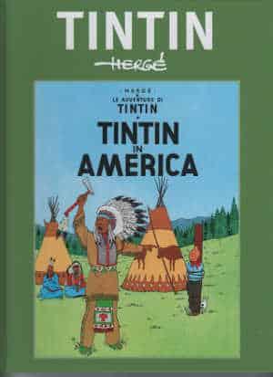 tintin-in-america-cover_Recensioni