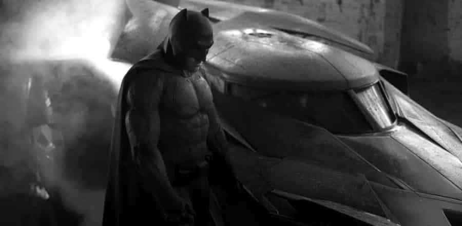 Il futuro regista di Batman, Archie Comics al cinema e in TV