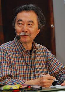 È morto Jirō Taniguchi, maestro del fumetto giapponese