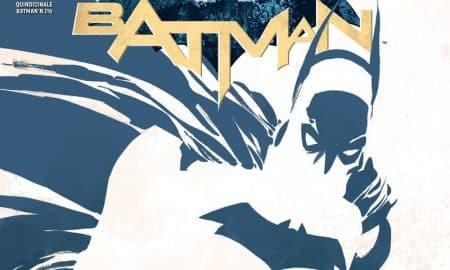 Batman_Rinascita_3_evidenza