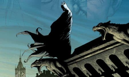 Batman_Terra_Uno_2_evidenza