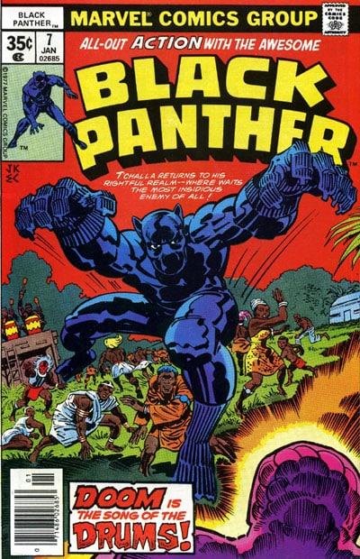 Black-Panther_Kirby_CVR_Recensioni