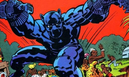 Black Panther_Kirby_thumb