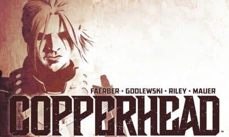 COPPERHEAD_01_EV
