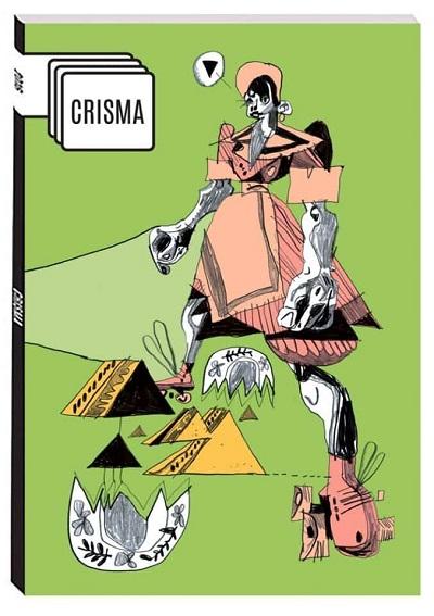 Crisma-400_Approfondimenti