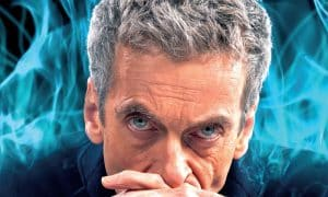 Doctor Who 3_thumb