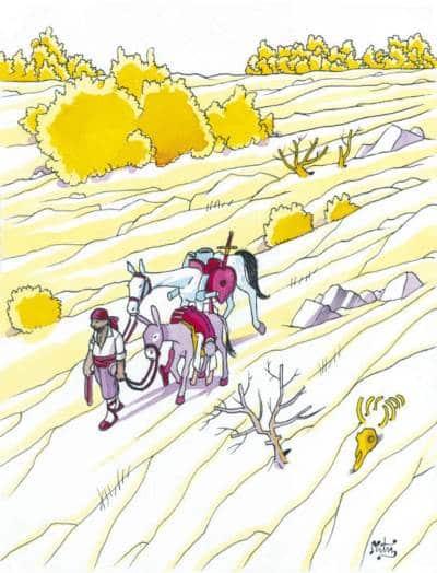 Don-Quijote-2_Approfondimenti SPONSORED POST