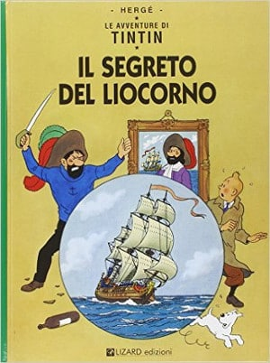 E11_Tintin_Rackam_Essential 11