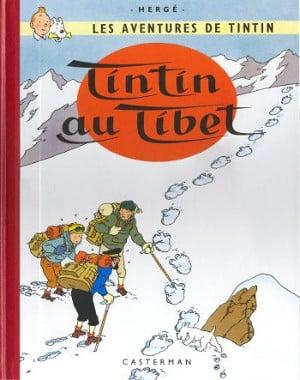 E11_Tintin_Tibet_Essential 11