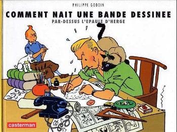 E11_Tintin_comment_Essential 11