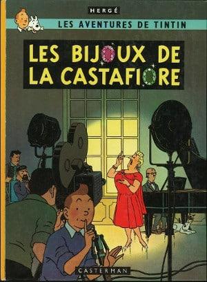 E11_Tintin_gioielli_Castafiore_Essential 11