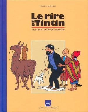 E11_Tintin_le-rire_Essential 11
