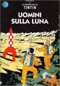 E11_Tintin_luna2_Essential 11