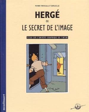 E11_Tintin_secret_Essential 11