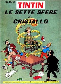 E11_Tintin_sette_sfere2_Essential 11