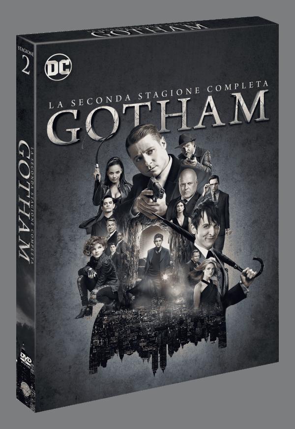 Gotham_La-Seconda-Stagione-Completa_DVD_3D-e1487601189794_Notizie