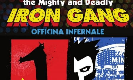 Iron+gang_ebook_opt_001