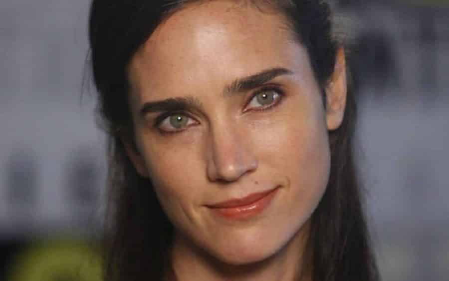 Jennifer Connelly nel cast di Alita: Battle Angel