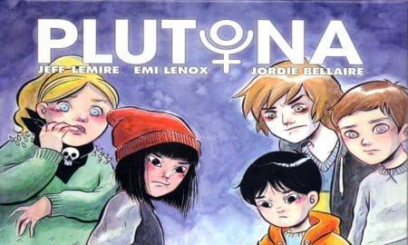 Plutona12
