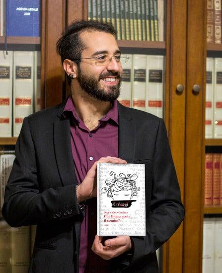 Sergio-Ottaiano-Libro-2_Notizie