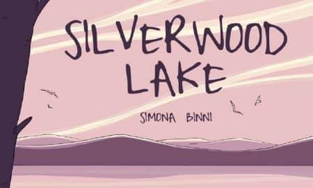 Silverwwod 2