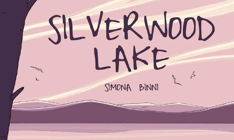 Silverwood Lake: la perdita e la riconquista