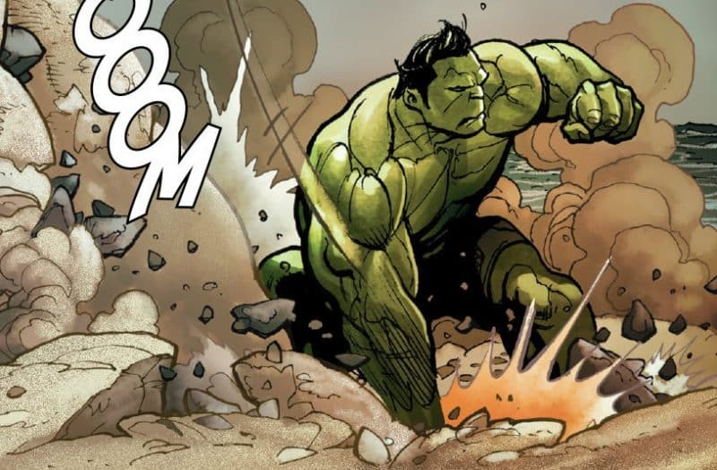 The-Totally-Awesome-Hulk-2015-001-008-e1486747617527_Recensioni