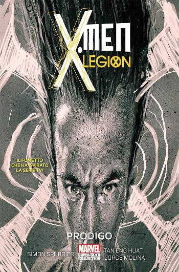 X-Men-Legion-1-Prodigo_Recensioni