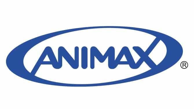 animax-logo_Nuvole di celluloide