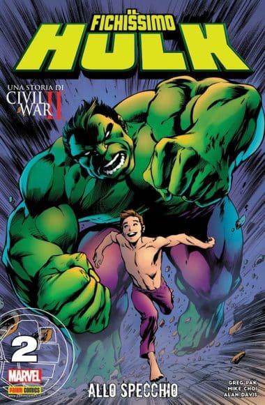 Un Hulk non così fichissimo_Recensioni