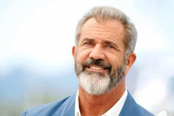 Suicide Squad 2: Mel Gibson in trattative per la regia