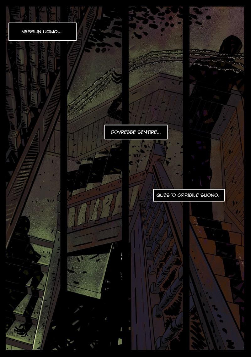 rumore della notte-4p