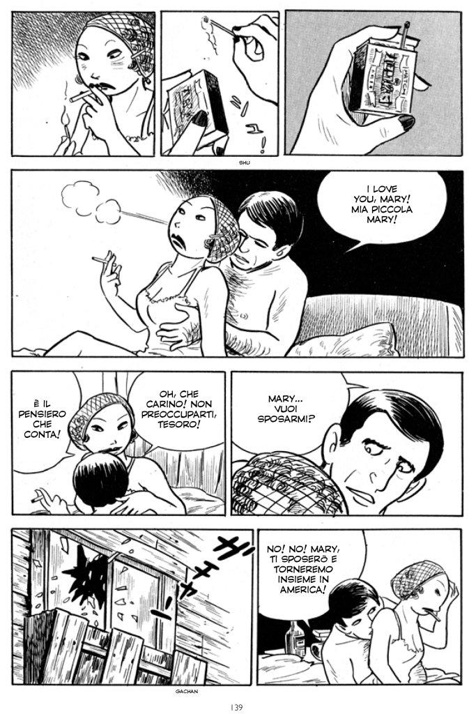 tatsumi-lacrime-pag-139