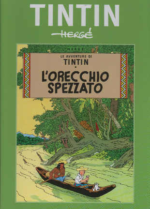 tintin-orecchio-spezzato-cover_Recensioni