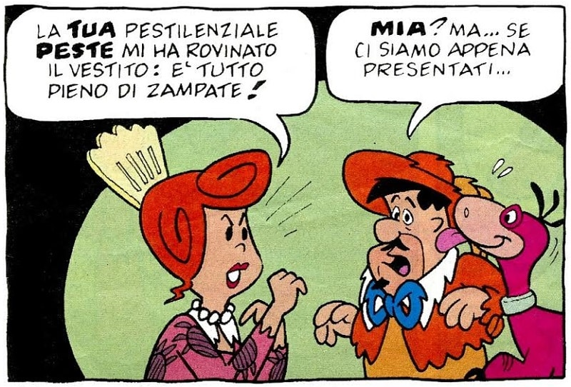 I Promessi Sposi a fumetti al Wow di Milano