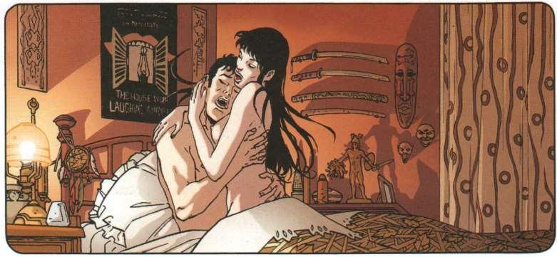 vignetta-DD-Color-6-pag-69_Lo Spazio nudo
