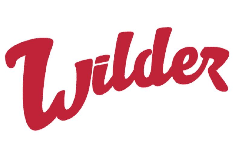 Giochi a fumetti podcast: Wilder
