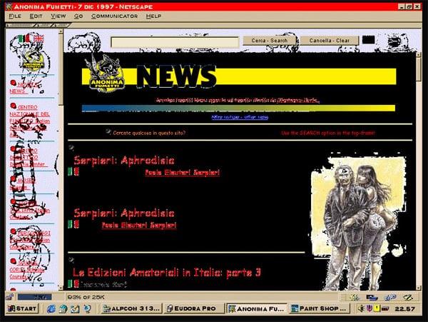 AFNews_1997_Approfondimenti