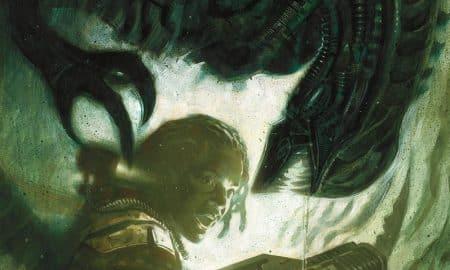 Aliens Edicola #01 - cover_HiRes 1